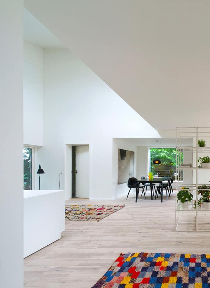 Modern Residence- designrulz-019