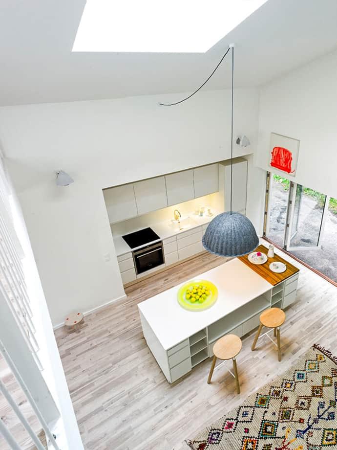 Modern Residence- designrulz-020