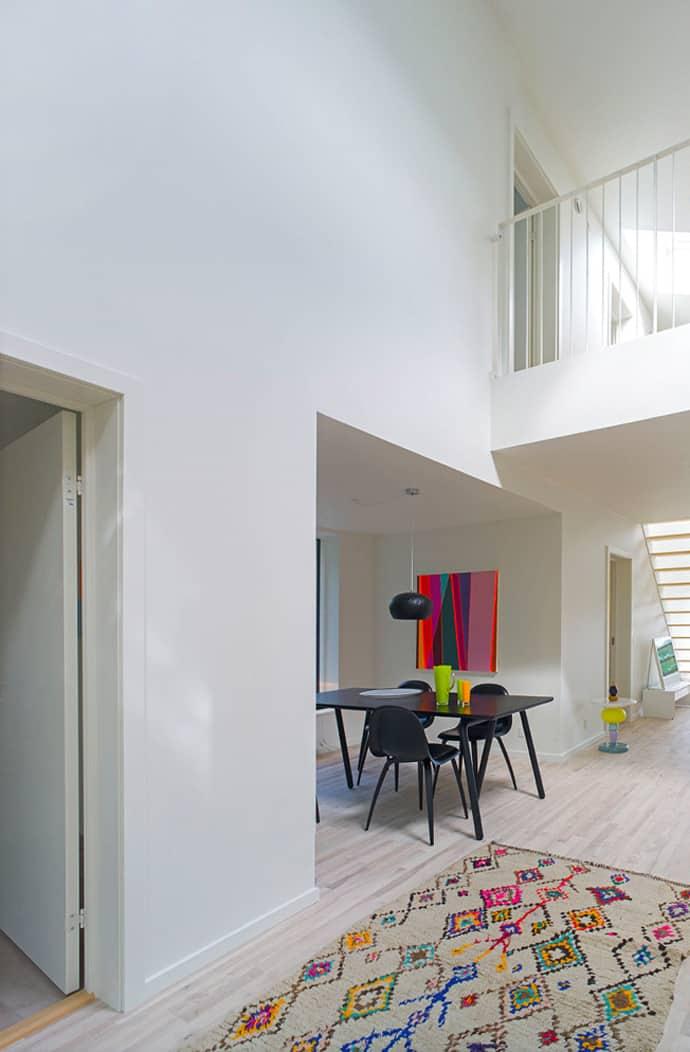 Modern Residence- designrulz-021
