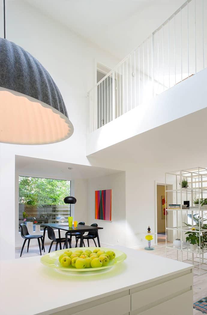 Modern Residence- designrulz-022
