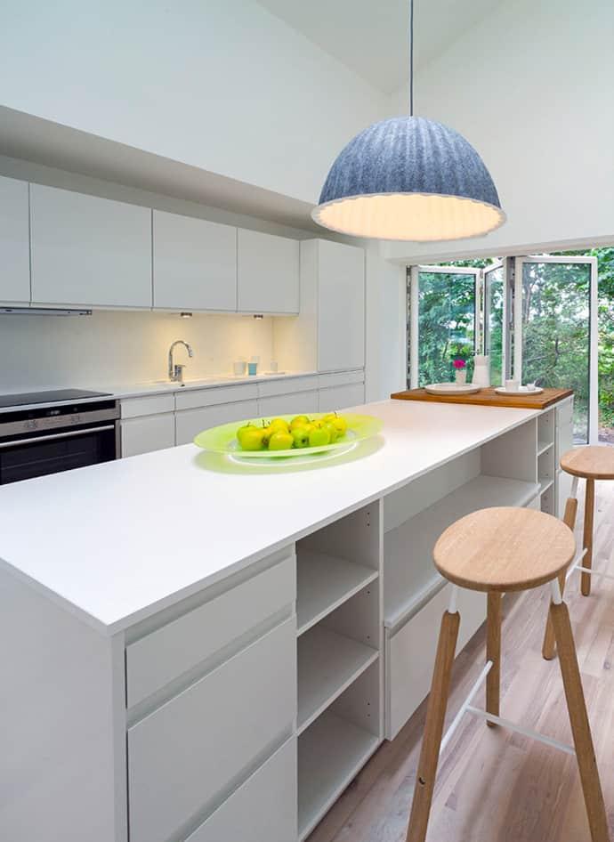 Modern Residence- designrulz-024