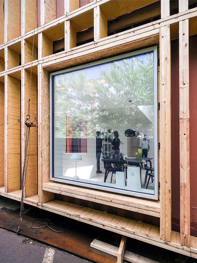 Modern Residence- designrulz-025