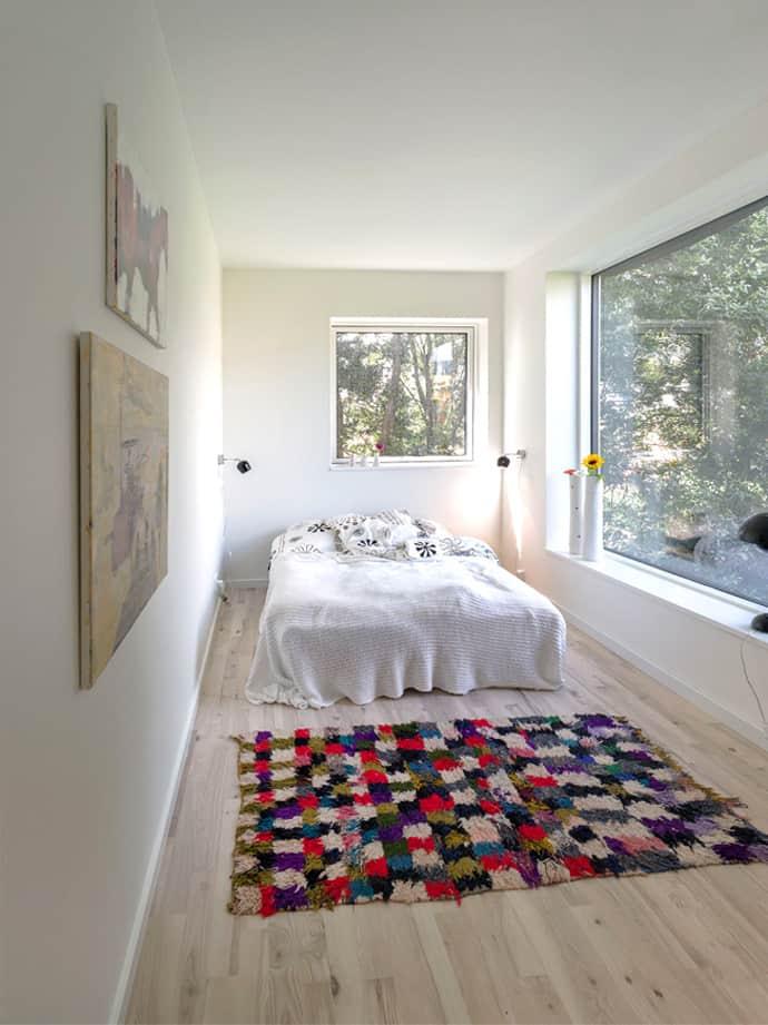 Modern Residence- designrulz-027