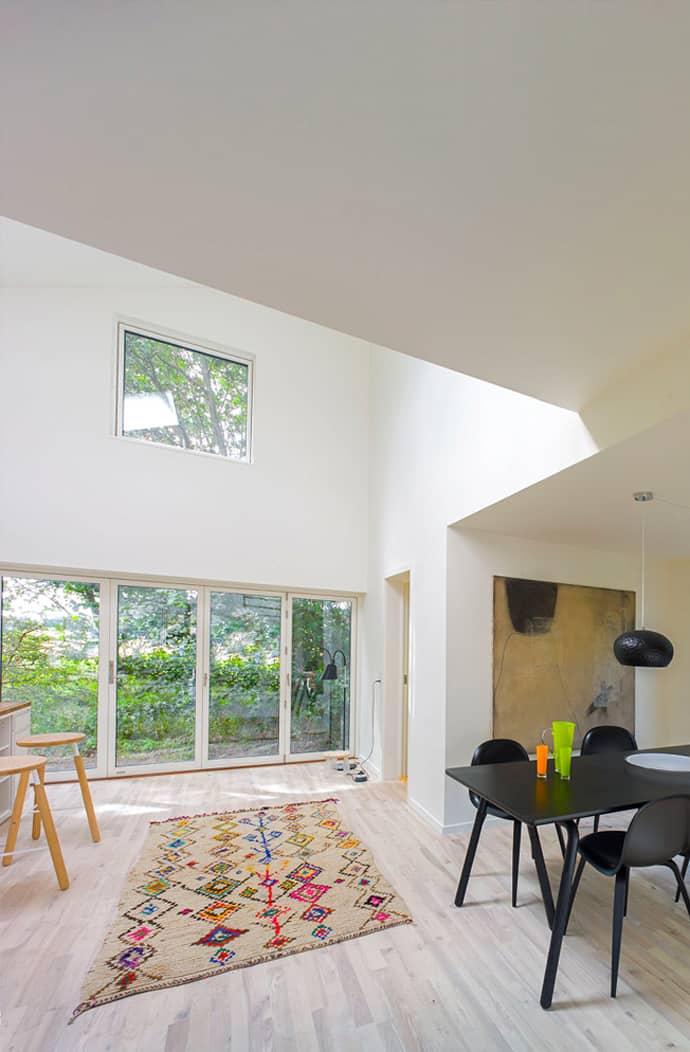 Modern Residence- designrulz-028