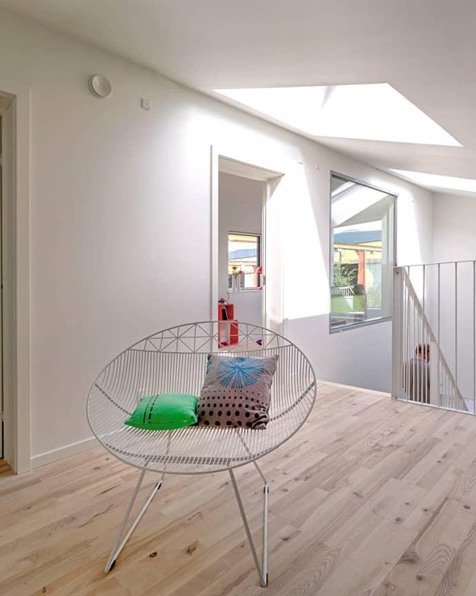 Modern Residence- designrulz-029