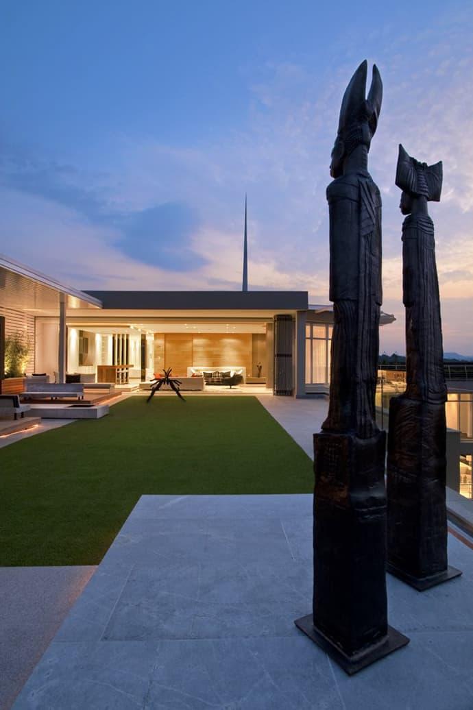 OKHA Interiors-designrulz-001