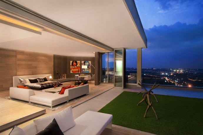 OKHA Interiors-designrulz-002