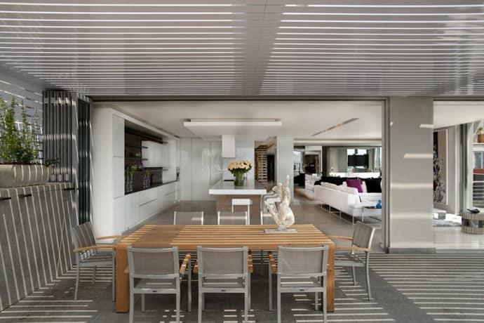 OKHA Interiors-designrulz-007