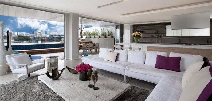 OKHA Interiors-designrulz-008