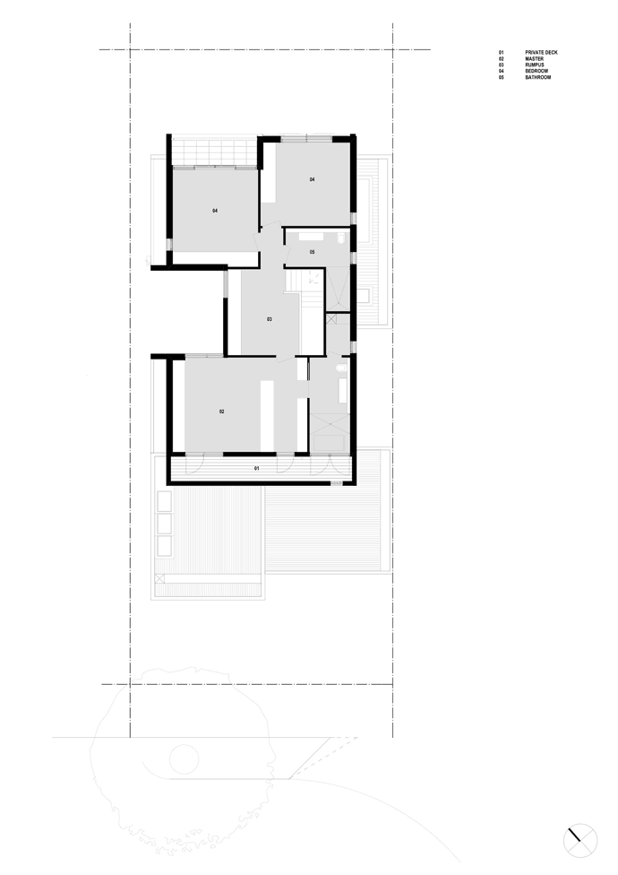 Organized-New-Old-Residence-by-Jessica-Liew- plan (1)