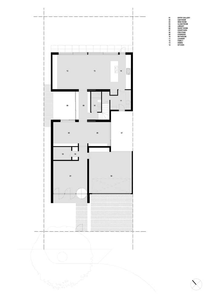 Organized-New-Old-Residence-by-Jessica-Liew- plan (2)