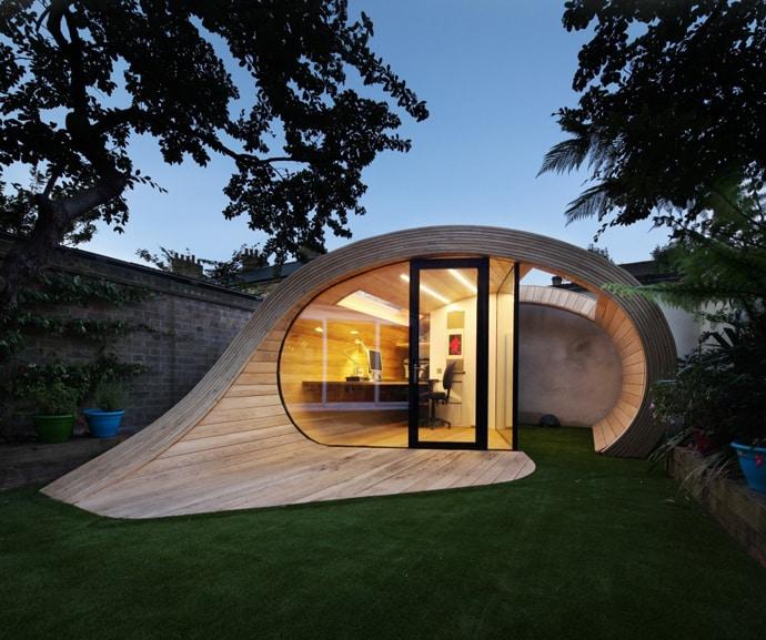 Nền tảng 5 Kiến trúc sư -designrulz-001