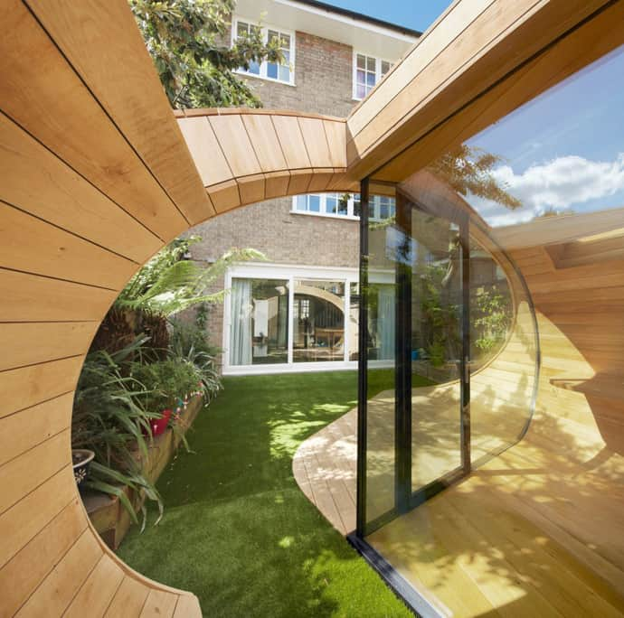 Kiến trúc sư nền tảng 5 -designrulz-005