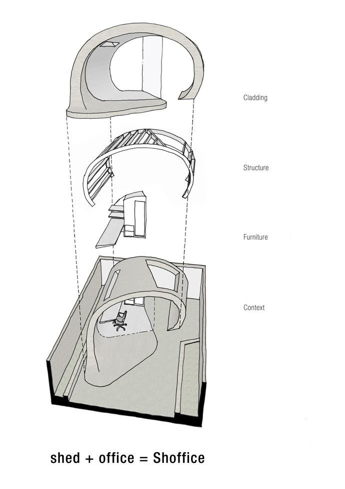 Kiến trúc sư nền tảng 5 -designrulz-007