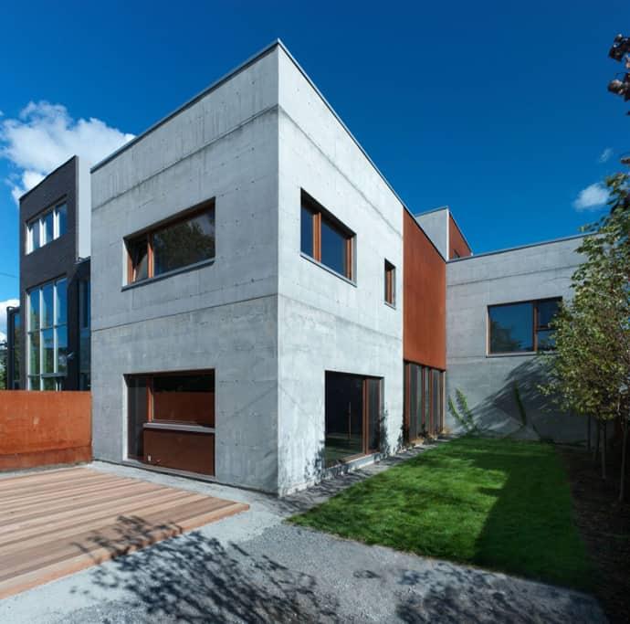 The-Beaumont-House-designrulz (1)
