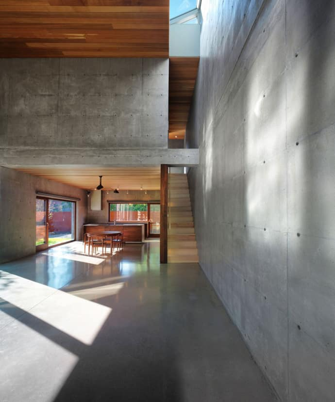 The-Beaumont-House-designrulz (11)