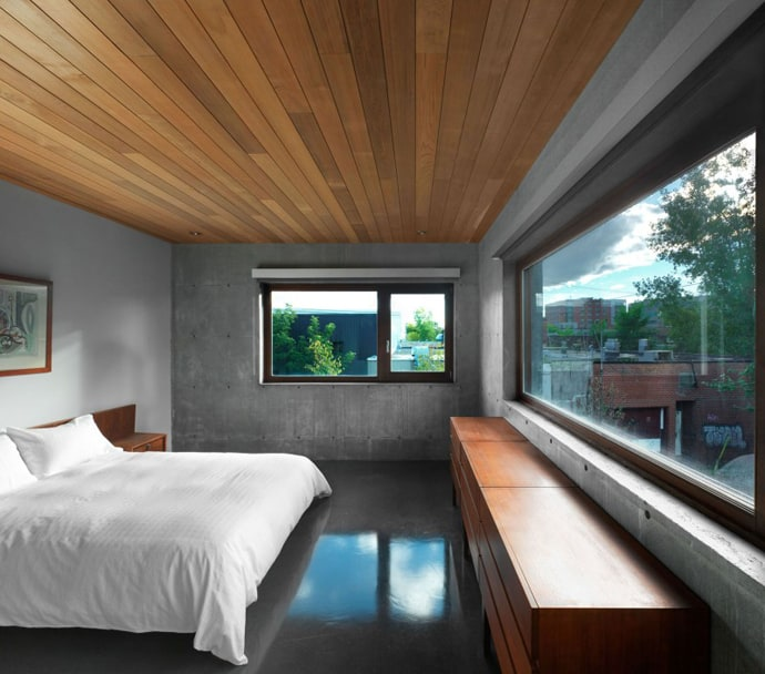 The-Beaumont-House-designrulz (12)