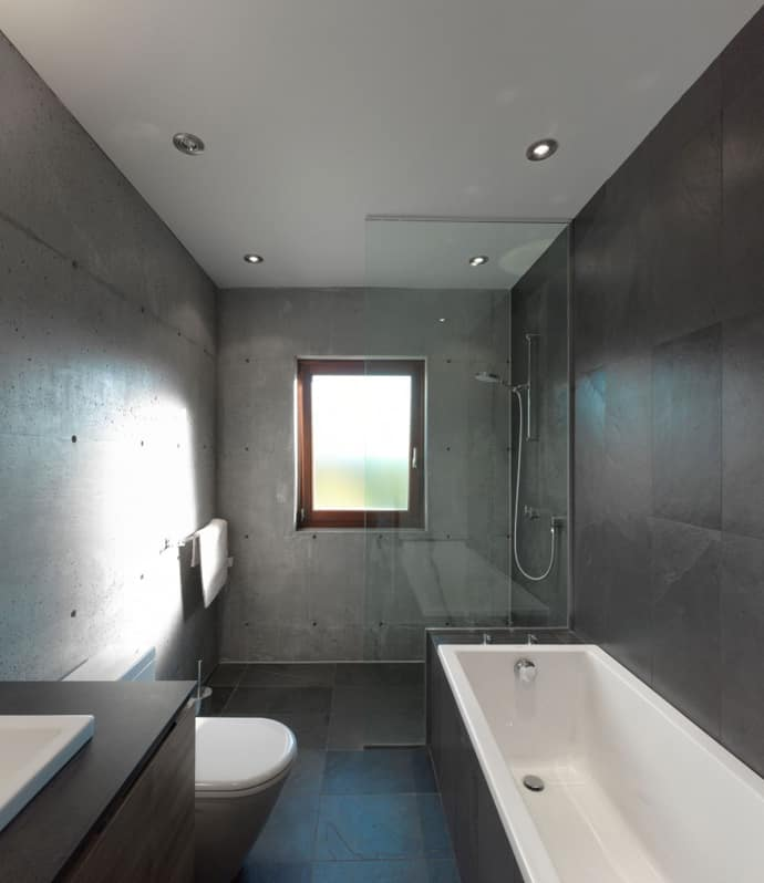 The-Beaumont-House-designrulz (14)