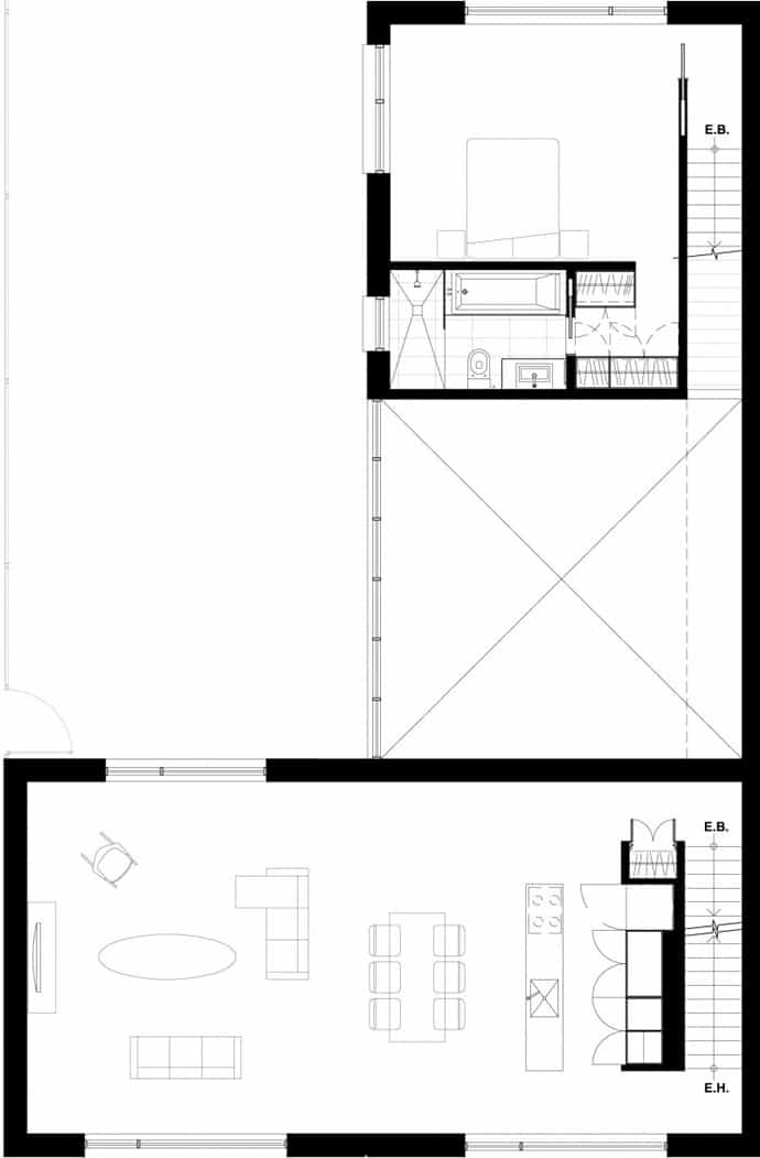The-Beaumont-House-designrulz (15)