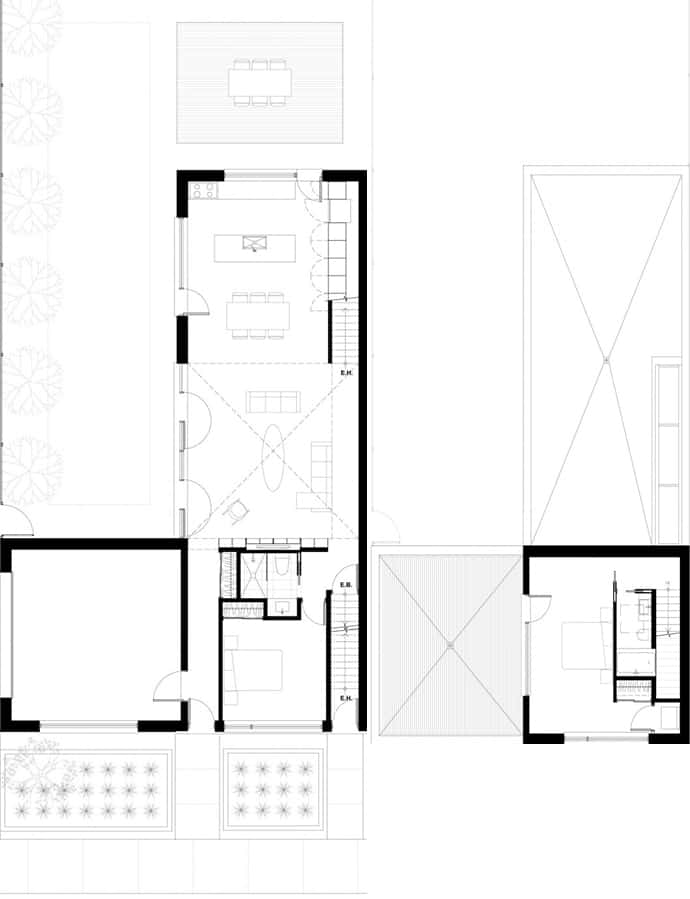 The-Beaumont-House-designrulz (16)
