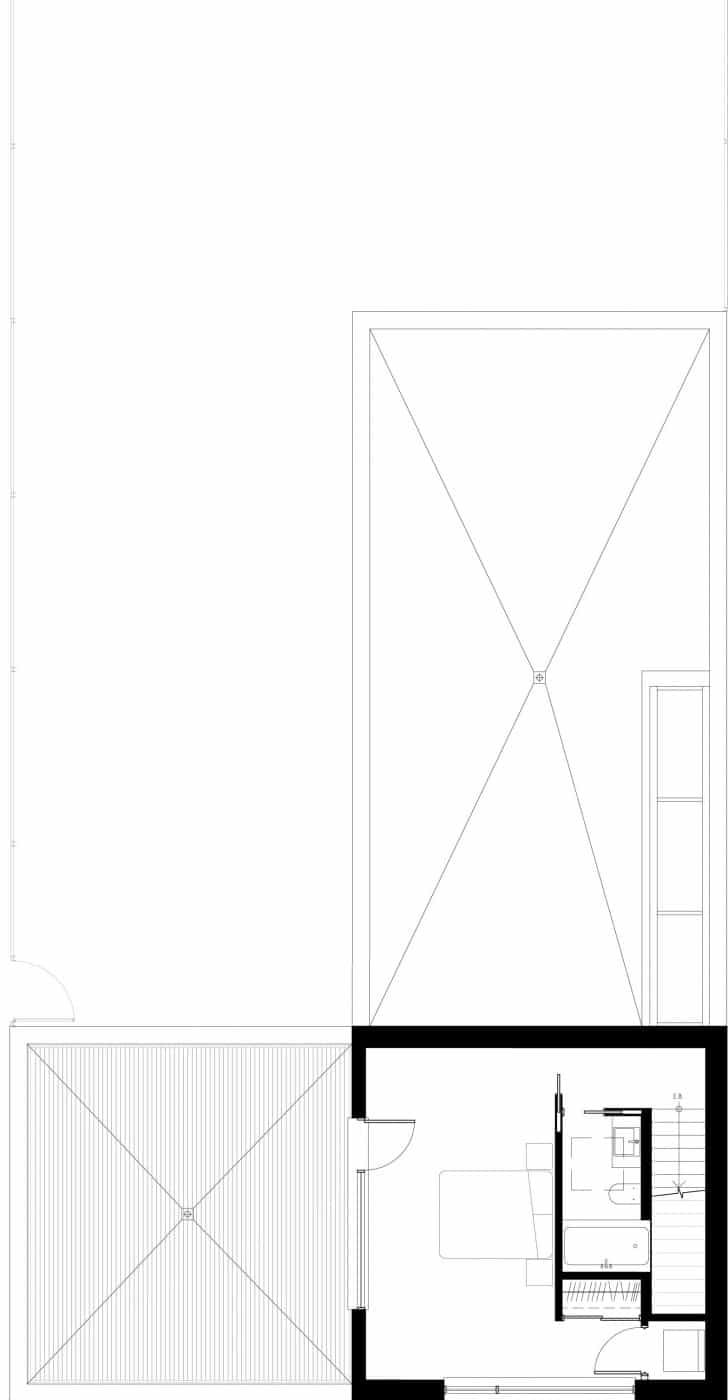 The-Beaumont-House-designrulz (17)