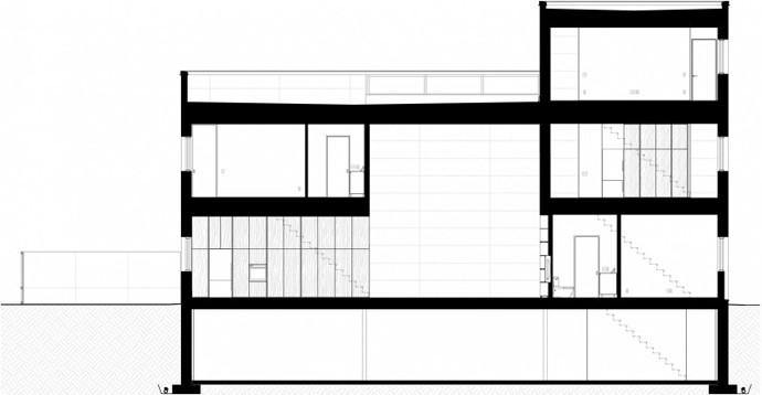 The-Beaumont-House-designrulz (18)