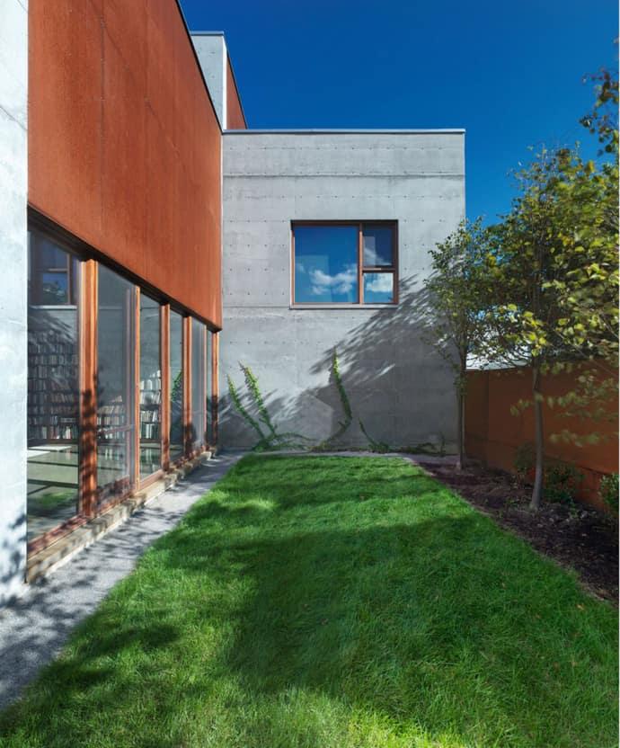Beaumont-House-designrulz (2)