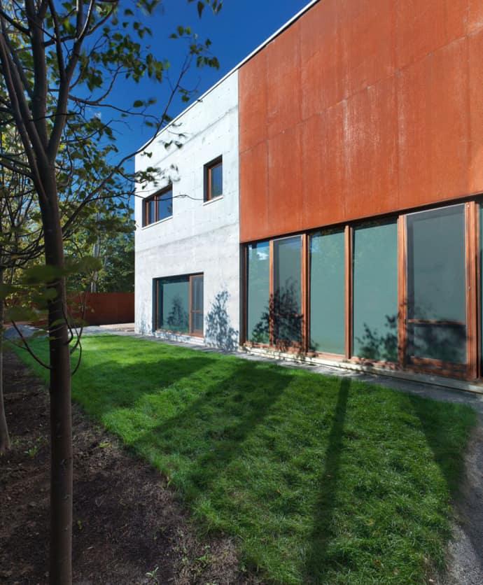 The-Beaumont-House-designrulz (3)