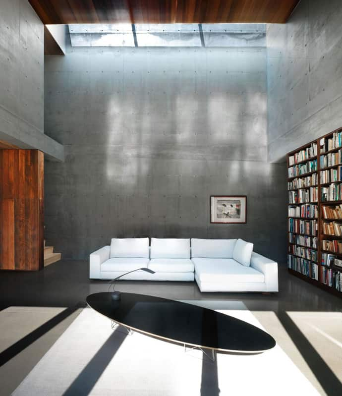 The-Beaumont-House-designrulz (5)