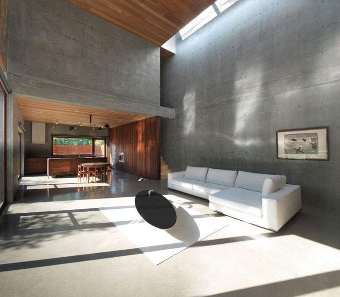 The-Beaumont-House-designrulz (6)
