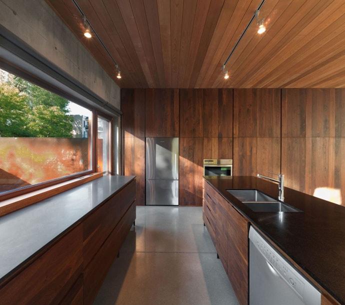 The-Beaumont-House-designrulz (7)