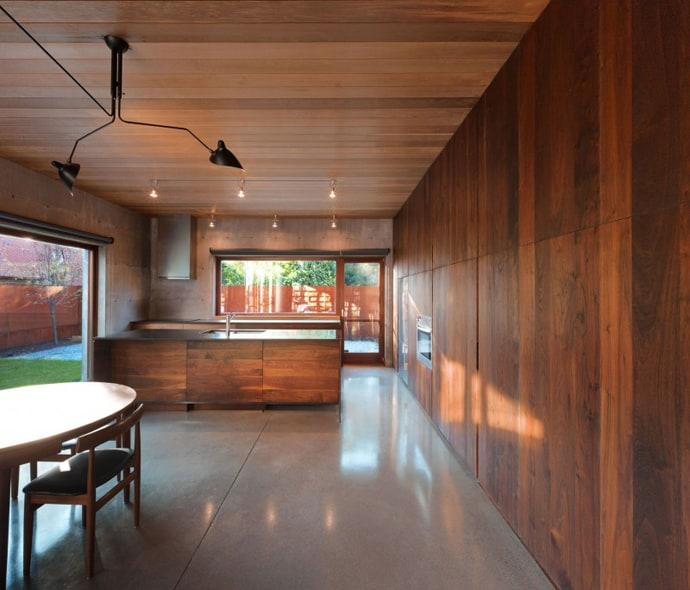 The-Beaumont-House-designrulz (8)