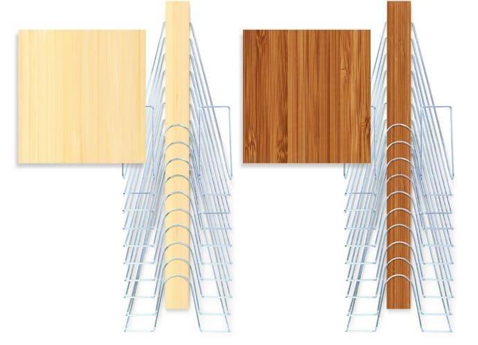 Up Filer - designrulz-001