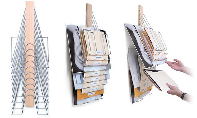 Up Filer - designrulz-003