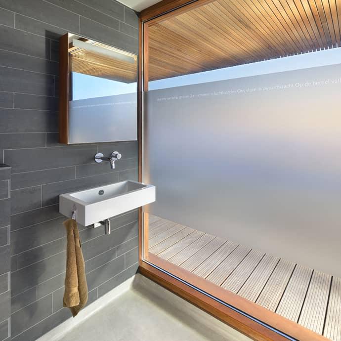 Villa Rieteiland-Oos-Egeon Architecten-designrulz-001