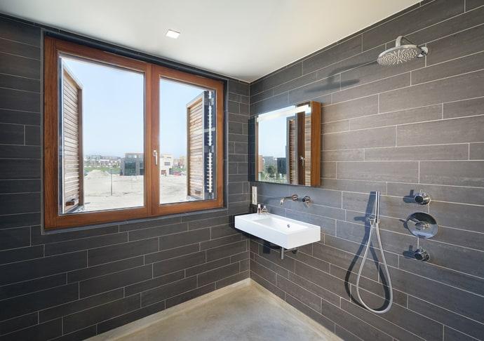Villa Rieteiland-Oos-Egeon Architecten-designrulz-002