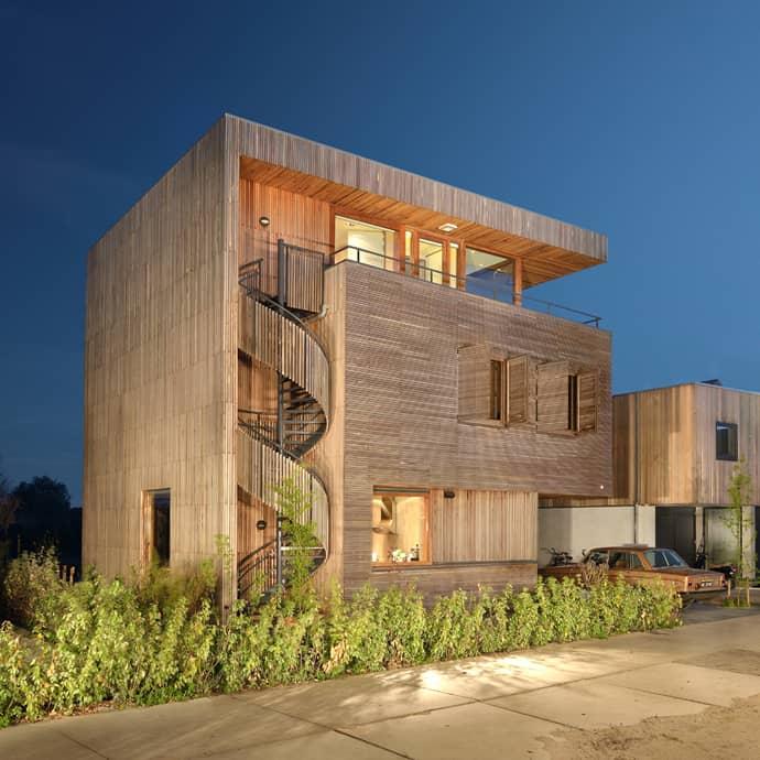 Villa Rieteiland-Oos-Egeon Architecten-designrulz-003