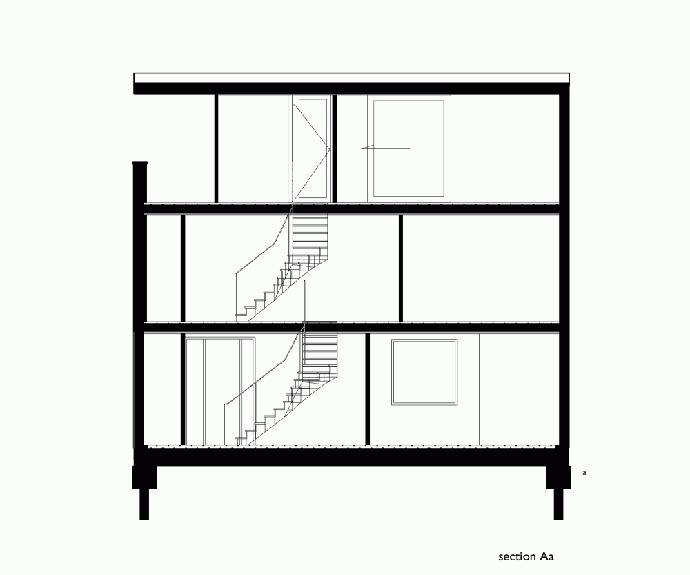 Villa Rieteiland-Oos-Egeon Architecten-designrulz-004