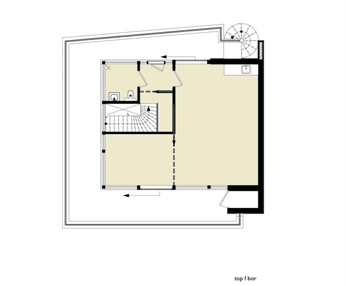 Villa Rieteiland-Oos-Egeon Architecten-designrulz-005
