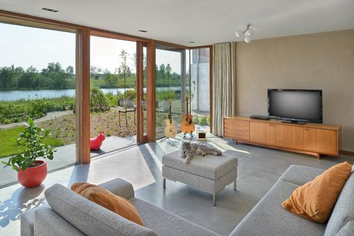 Villa Rieteiland-Oos-Egeon Architecten-designrulz-006