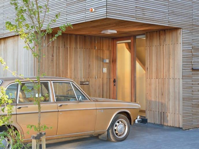 Villa Rieteiland-Oos-Egeon Architecten-designrulz-007