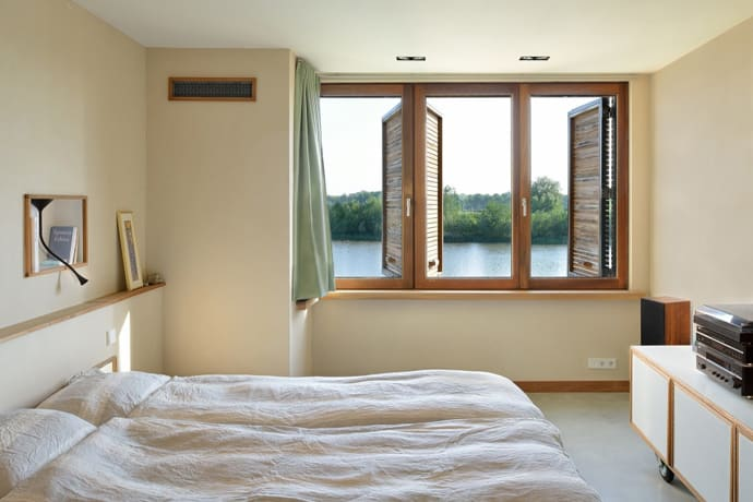 Villa Rieteiland-Oos-Egeon Architecten-designrulz-009
