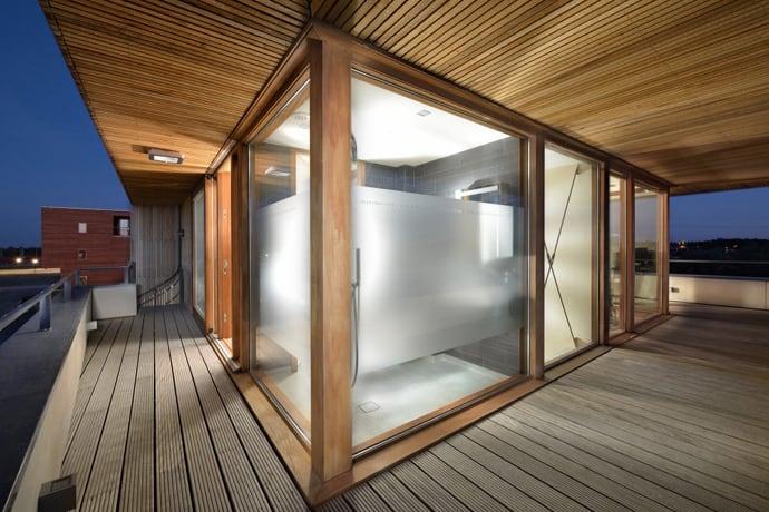 Villa Rieteiland-Oos-Egeon Architecten-designrulz-010