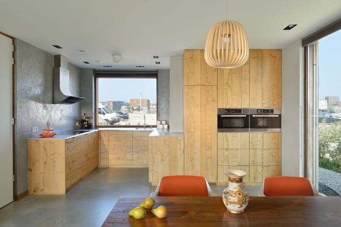 Villa Rieteiland-Oos-Egeon Architecten-designrulz-012