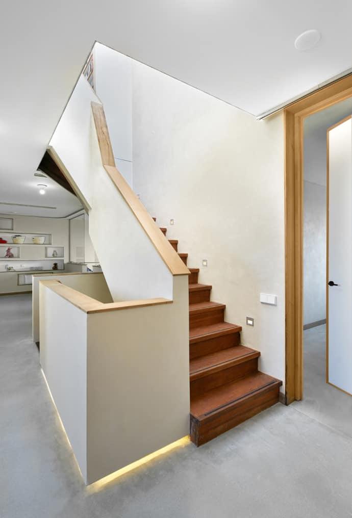 Villa Rieteiland-Oos-Egeon Architecten-designrulz-013