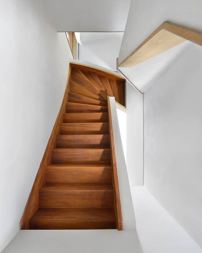 Villa Rieteiland-Oos-Egeon Architecten-designrulz-014