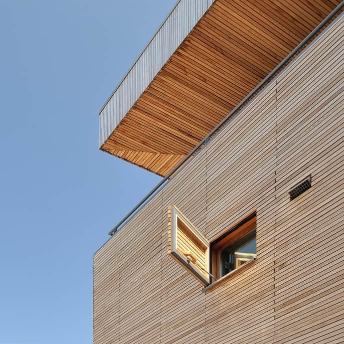 Villa Rieteiland-Oos-Egeon Architecten-designrulz-015