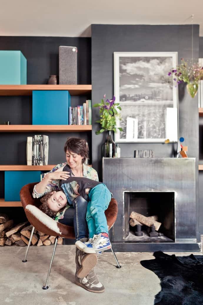 apartment designrulz (10)