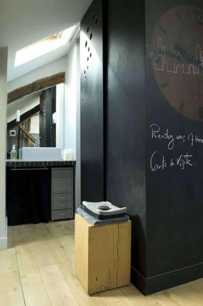 apartment designrulz (11)
