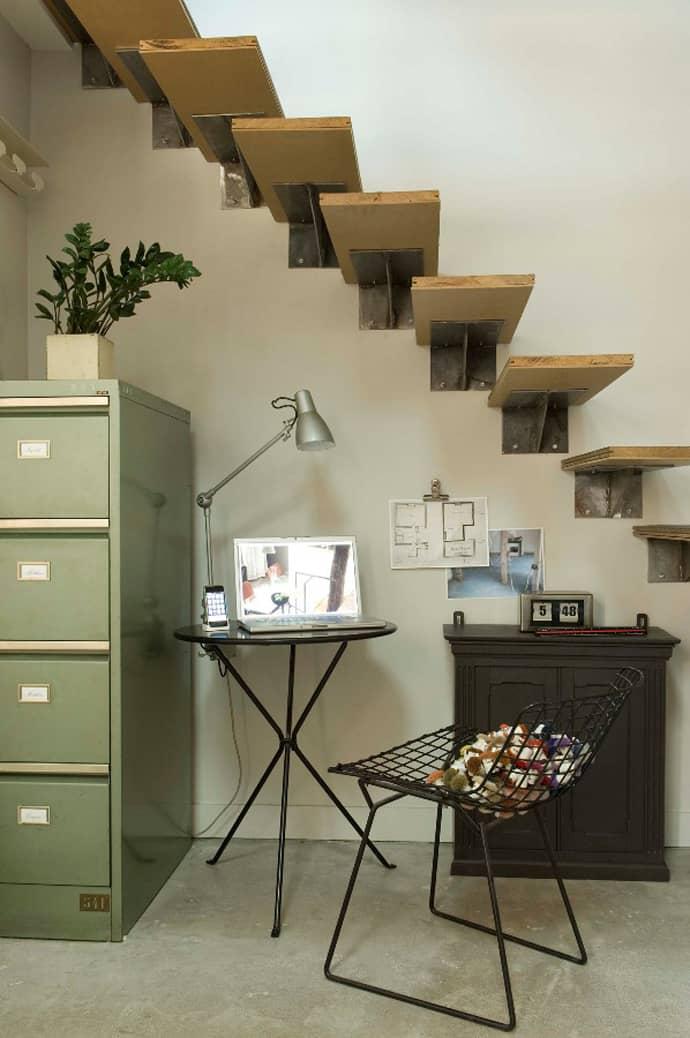 apartment designrulz (13)